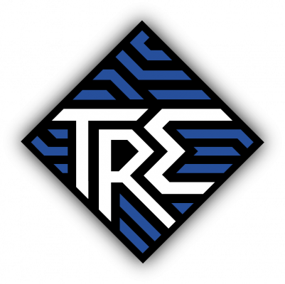 therealergo Logo
